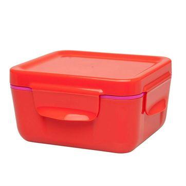 Aladdin - Food - termiczny pojemnik na lunch - pojemność: 0,47 l