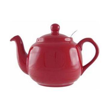 London Pottery - Farmhouse Filter - dzbanek z filtrem - pojemność: 1,2 l