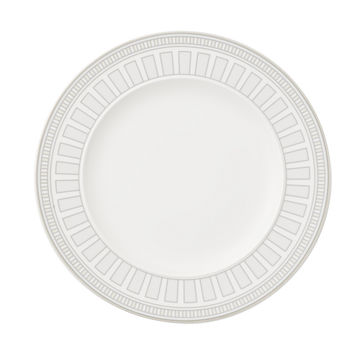 Villeroy & Boch - La Classica Contura - talerz sałatkowy - średnica: 22 cm