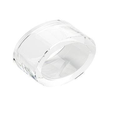 Villeroy & Boch - La Classica Nuova - obrączki na serwetki - średnica: 6,2 cm