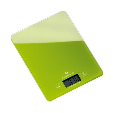Zassenhaus - Balance - waga kuchenna - nośność: 5 kg