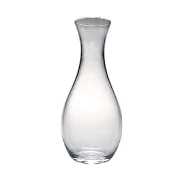 Alessi - Mami - karafka - pojemność: 1,0 l