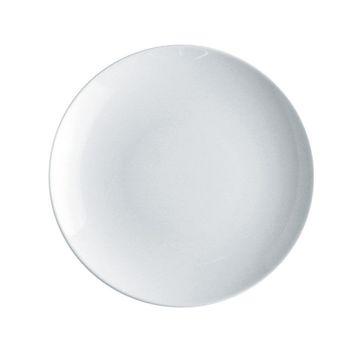 Alessi - Mami - talerzyk deserowy - średnica: 20 cm