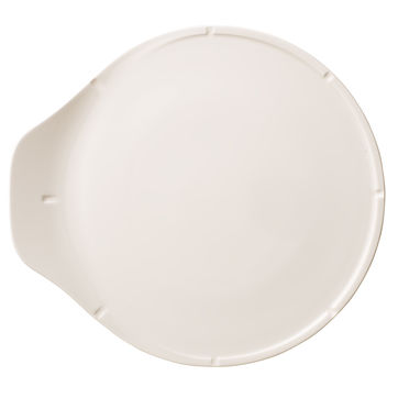 Villeroy & Boch - Pizza Passion - talerz do pizzy - średnica: 35 cm