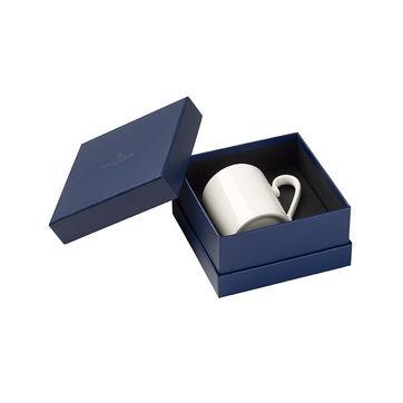 Villeroy & Boch - Modern Grace - kubek w opakowaniu prezentowym - pojemność: 0,3 l