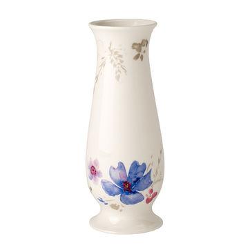 Villeroy & Boch - Mariefleur Gris Gifts - świecznik lub wazon - wysokość: 20 cm