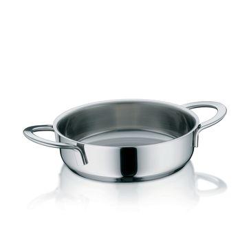 Kela - Cailin - patelnia do serwowania - średnica: 16 cm
