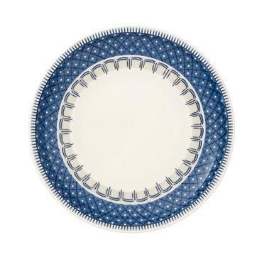 Villeroy & Boch - Casale Blu - talerz B&B - średnica: 16 cm