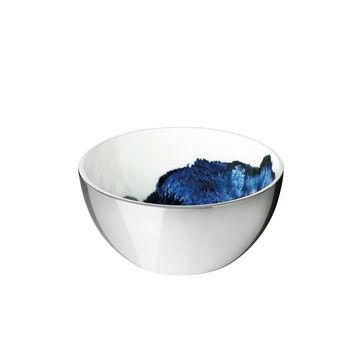 Stelton - Stockholm aquatic - miseczka - średnica: 10 cm