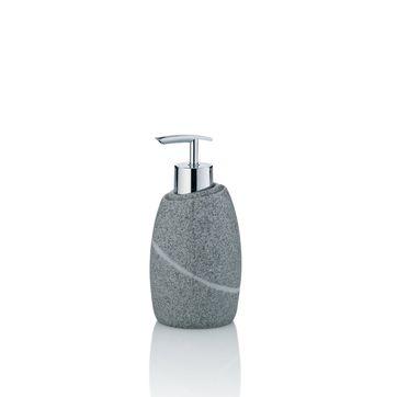 Kela - Talus - dozownik do mydła - pojemność: 0,3 l
