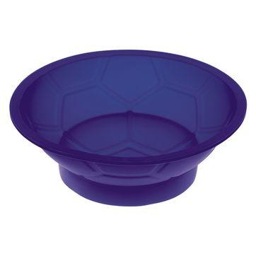 Lurch - FlexiForm - silikonowa forma do pieczenia w kształcie piłki - średnica: 22 cm