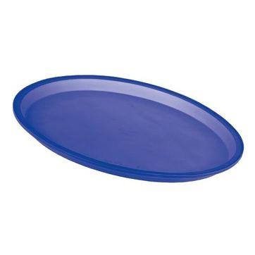 Lurch - FlexiClassic - silikonowa forma na pizzę - średnica: 30 cm