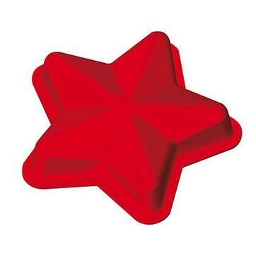 Lurch - FlexiLight - foremka gwiazdka - średnica: 16 cm