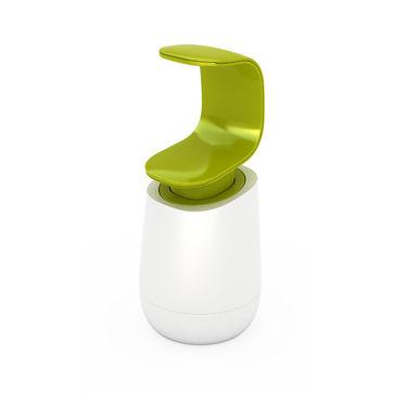 Joseph Joseph - C-pump - dozownik do mydła - pojemność: 300 ml; wysokość 19 cm