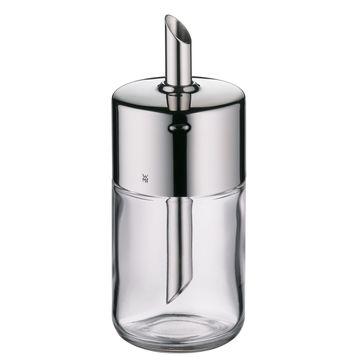 WMF - Barista - cukiernica - pojemność: 0,25 l
