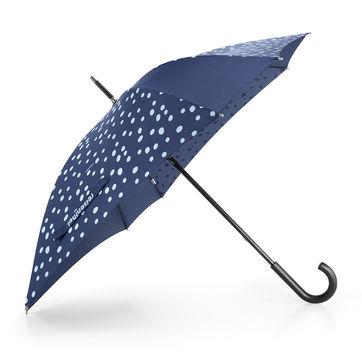 Reisenthel - umbrella - parasol - średnica: 85 cm