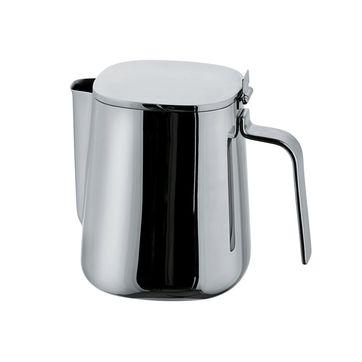 A di Alessi - A401 - dzbanek do kawy - pojemność: 1,0 l