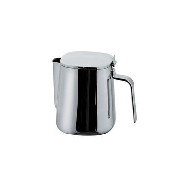 A di Alessi - A401 - dzbanuszek do kawy - pojemność: 0,35 l