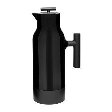Sagaform - Cafe Accent - dzbanek termiczny - pojemność: 1,0 l