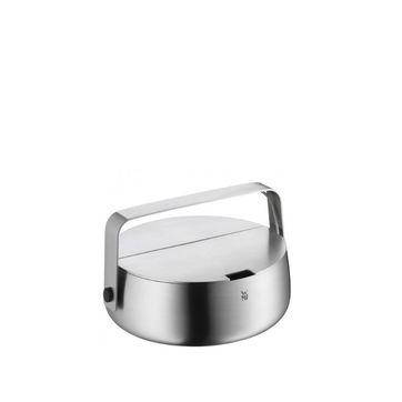 WMF - Barista - cukiernica - średnica: 8,5 cm