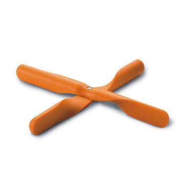 Menu - Unplugged - podkładka pod gorące naczynia - wymiary: 21 x 21 cm