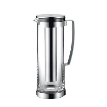 WMF - Kult - dzbanek z wkładem chłodzącym - pojemność: 1,3 l