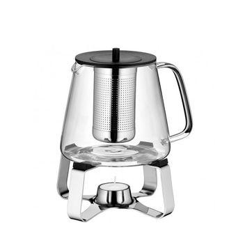 WMF - Tee Time - zaparzacz do herbaty - pojemność: 1,2 l