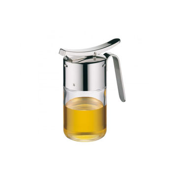 WMF - Barista - słoiczek na miód - pojemność: 0,25 l