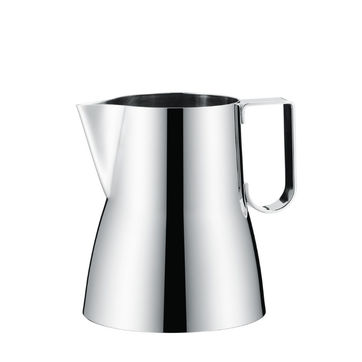 WMF - Barista - mlecznik lub dzbanuszek do spieniania mleka - pojemność: 0,6 l