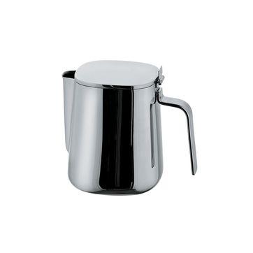 A di Alessi - A401 - dzbanek do kawy - pojemność: 0,5 l