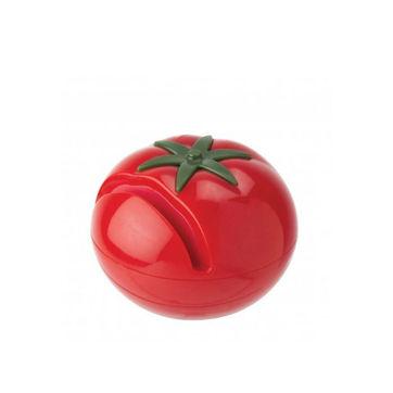 MSC - Tomato - ostrzałka do noży - średnica: 10 cm