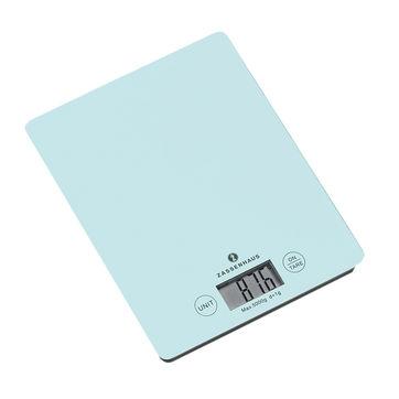 Zassenhaus - Pastell Balance - cyfrowa waga kuchenna - do 5 kg