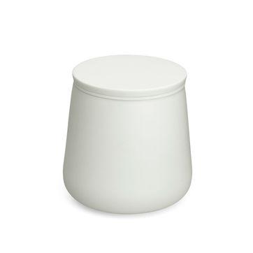 Skagerak - Nordic - pojemnik z pokrywką - średnica: 16 cm