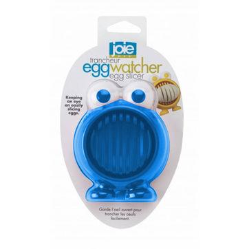 MSC - Egg Watcher - krajacz do jajek - średnica: 7 cm