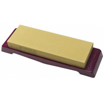Tojiro - kamień do ostrzenia noży - ziarnistość: 4000