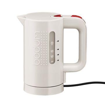 Bodum - Bistro - czajnik elektryczny - pojemność: 0,5 l