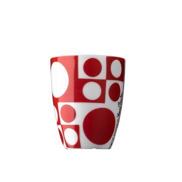 Menu - Unplugged - 2 kubeczki do espresso - pojemność: 0,08 l