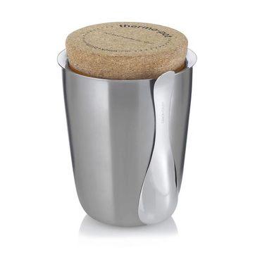 Black Blum - Thermo Pot - termos obiadowy - pojemność: 0,5 l