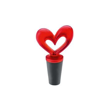 Koziol - Susi - korek do butelki - wysokość: 8,3 cm