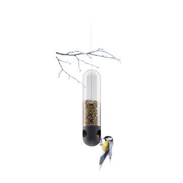 Eva Solo - karmnik dla ptaków - długość: 29 cm
