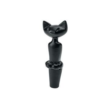 Koziol - Miaou - korek do wina - wysokość: 11 cm