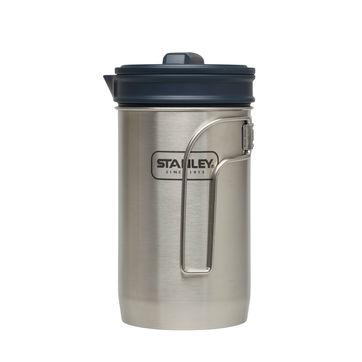 Stanley - Adventure - zestaw do zaparzania kawy - pojemność: 0,95 l
