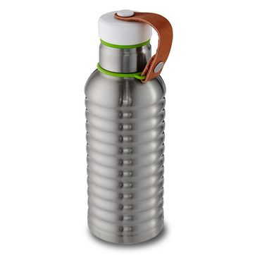 Black Blum - Box Apetit - butelka termiczna - pojemność: 0,5 l