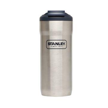 Stanley - Adventure - kubek termiczny - pojemność: 0,47 l