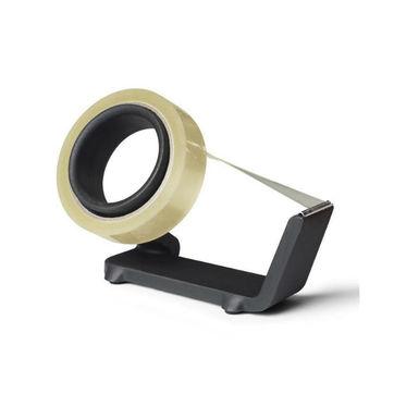 Black Blum - On a Roll - podajnik do taśmy klejącej - wymiary: 18 x 7 x 11,5 cm