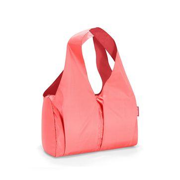 Reisenthel - mini maxi happybag - torba - wymiary: 43 x 27 x 20 cm
