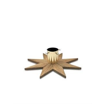 Skagerak - Dania - stojak choinkowy - średnica: 50 cm