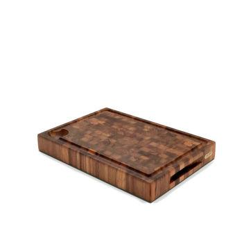Skagerak - Cutting Board - blok do krojenia - wymiary: 35 x 24 cm