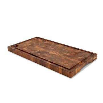 Skagerak - Cutting Board - deska do krojenia - wymiary: 50 x 27 cm