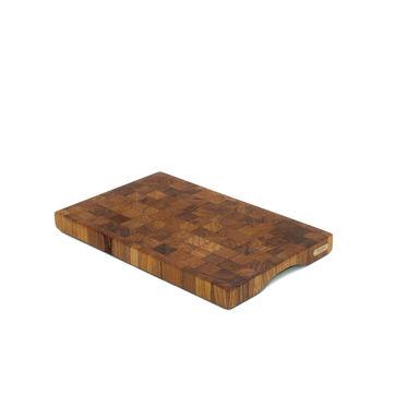 Skagerak - Cutting Board - deska do krojenia - wymiary: 33 x 21 cm